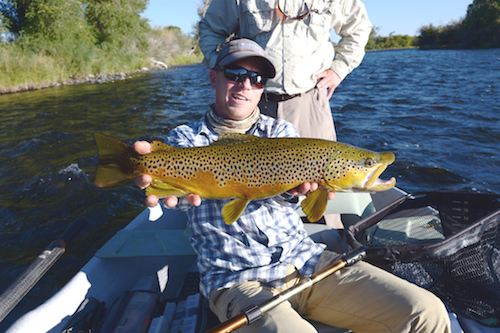 madison-river-fly-fishing